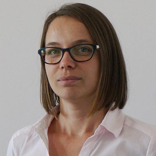 Grażyna Domowicz