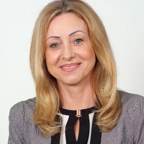 Elżbieta Sekuła