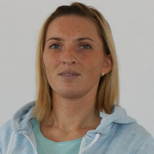 Karolina Cebulska