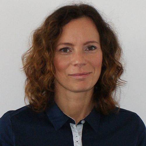 Weronika Kocięcka