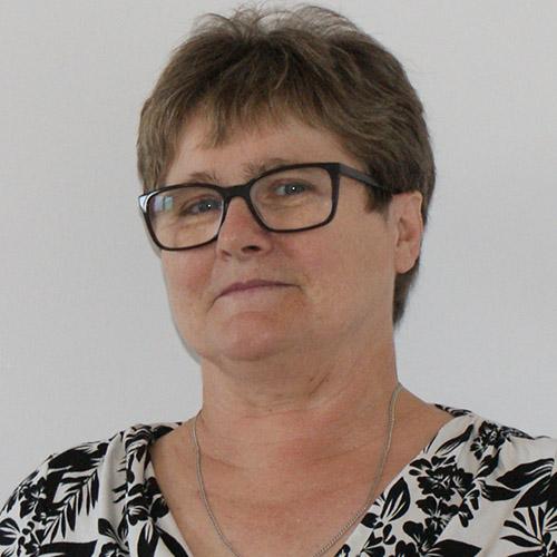 Maria Białek