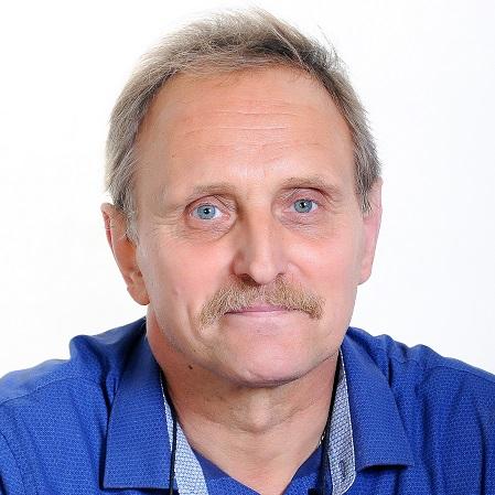 Adam Białek