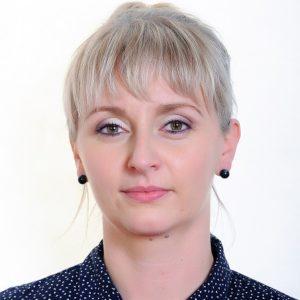 Aleksandra Hinc-Sominika