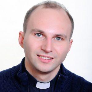 Konrad Kochański