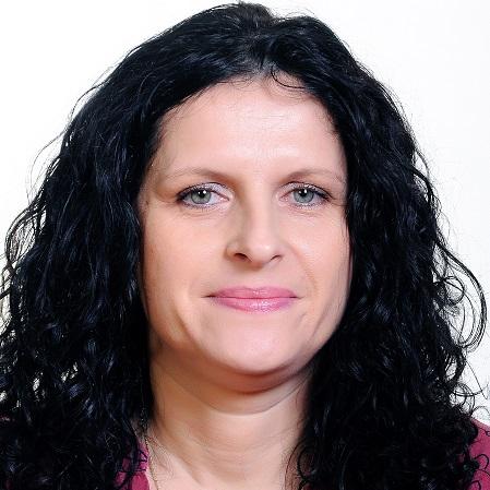 Małgorzata Grulkowska