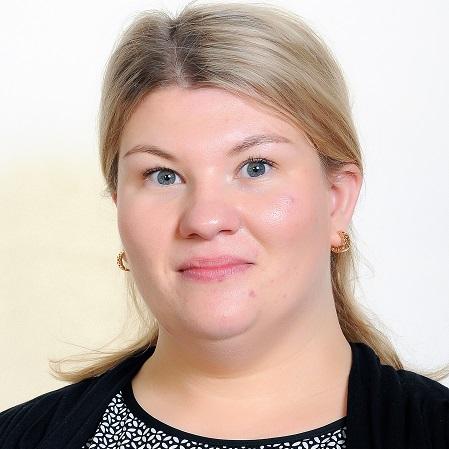 Małgorzata Piotrzkowska