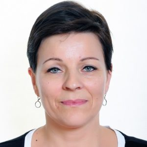 Magdalena Ratkowska