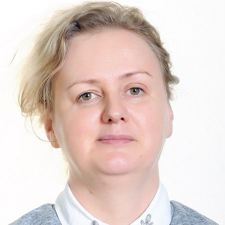 Magdalena Werner