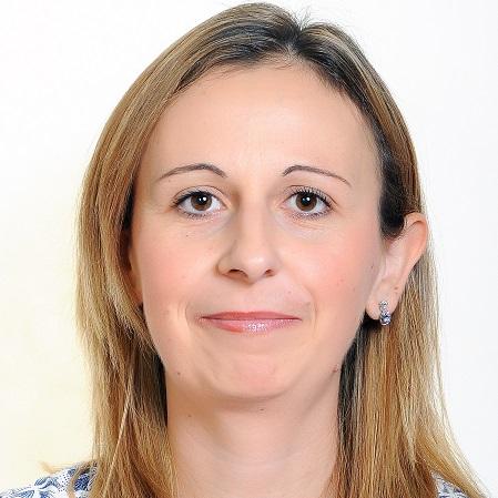 Marta Żuchowska