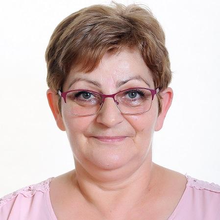 Zofia Domowicz
