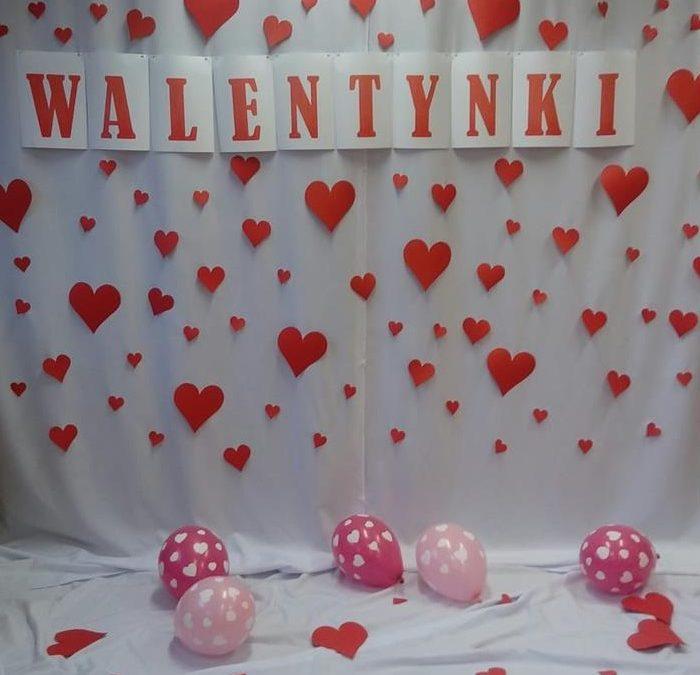 WALENTYNK