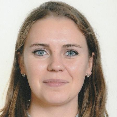 Ewelina Diakowicz