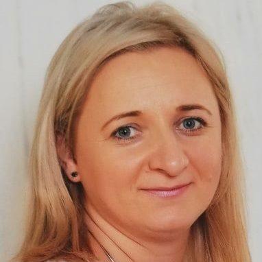 Anetta Długołęcka